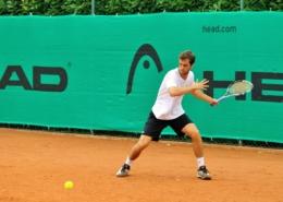 Tennis - Feld am See Kärnten